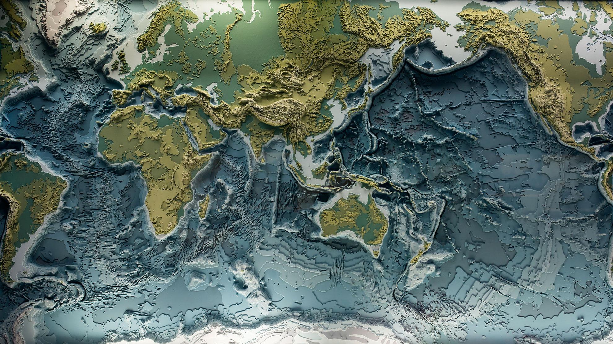 Consulenze in ambito geologico